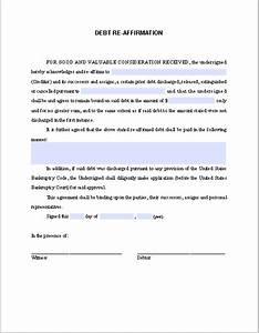 28 personal surety template sle surety bond free for Personal surety template