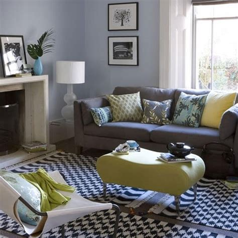 Decorating Ideas For Living Room With Sofa by 20 Collection Of Living Room With Grey Sofas Sofa Ideas