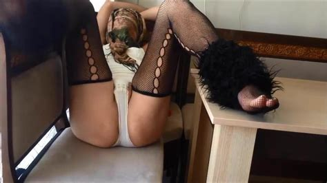 Sexy Turkish Girl Ayse Big White Ass Gay Porn D9