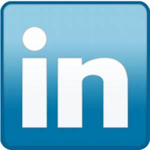 Linkedin Logo Related Keywords - Linkedin Logo Long Tail ...