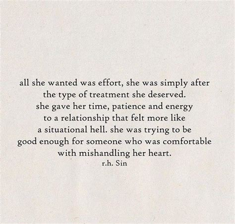 Feeling So Broken Quotes