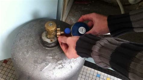 comment cuisiner du congre cuisiner avec du gaz comment changer sa bouteille de gaz