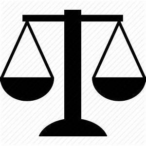 Balance, compare, court, femida, government, judge ...