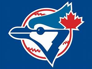 Toronto Blue Jays Logo Wallpaper - WallpaperSafari
