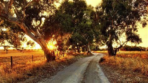 Australia Wallpapers – High Quality HD Pics : HD 1080P, CC45