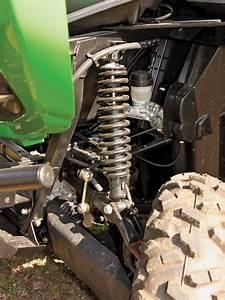 John Deere Gator Xuv Engine Diagram  U2022 Downloaddescargar Com