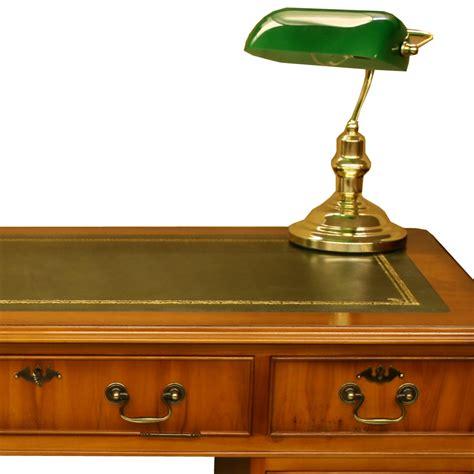 Craigslist Nashville Storage Sheds by 100 Bankers Desk L Green Glass Shade Table L