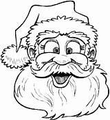Coloring Pages Blackbeard Beard Getcolorings Printable sketch template
