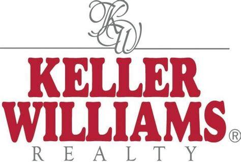 Keller Williams Logo & Branding Roll Out Across Platform