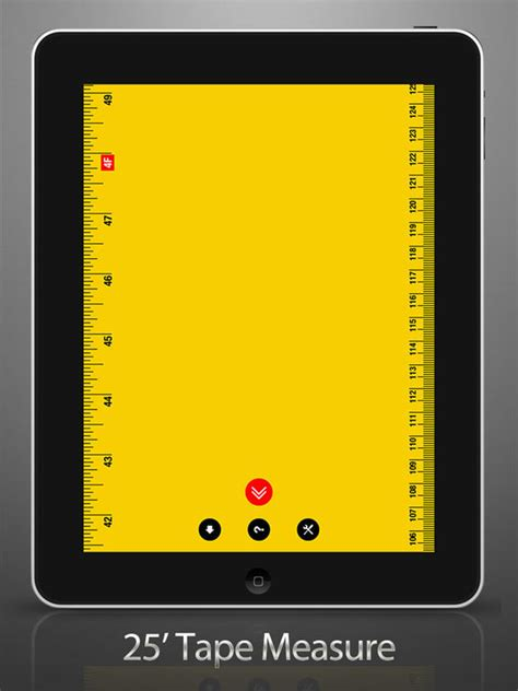 iphone measuring app app shopper ruler with measuring and photo measure