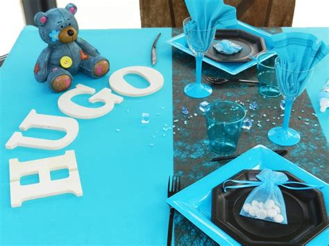 deco table turquoise chocolat 55 best d 233 coration de table images on universe other and communion