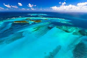 Tobago Cays Grenadine Islands