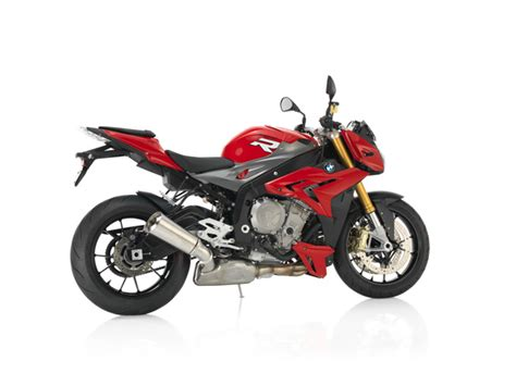 Review Bmw S1000r by Bmw S1000r Reviews Productreview Au