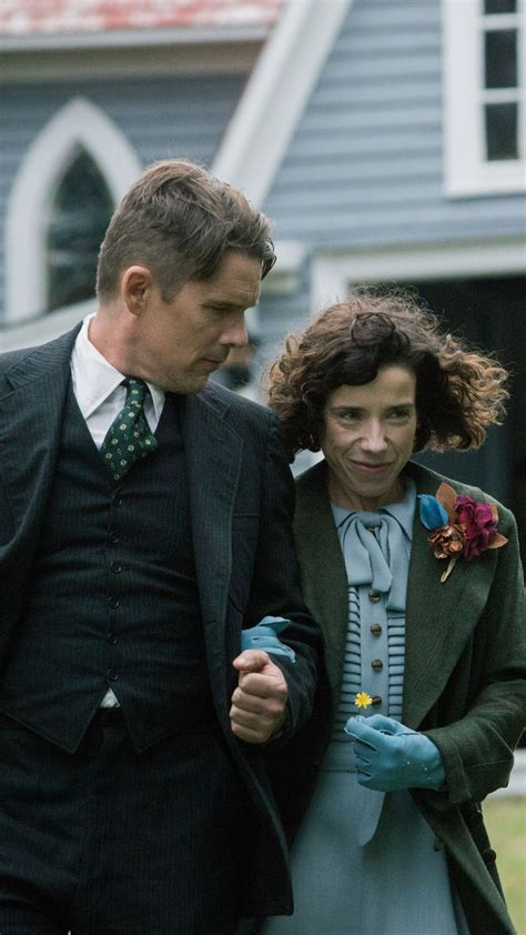 wallpaper maudie ethan hawke sally hawkins sundance  movies  page