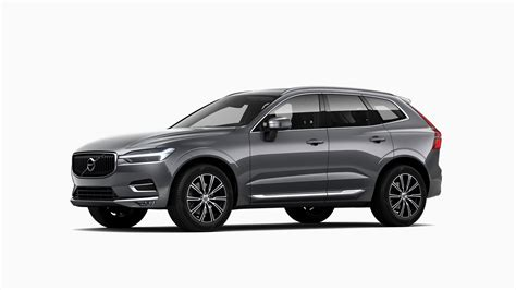 volvo xc  awd inscription  capitol motors