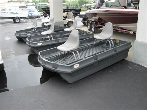 Bass Hunter Boats by For Sale Trade Bass Hunter Boat Images Frompo