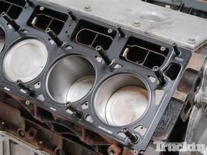 Gm 4 3l Vortec Engine  Gm  Free Engine Image For User