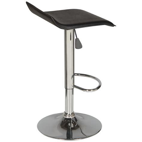 chaise de bureau ballon chaise de bureau belgique seotoolnet com