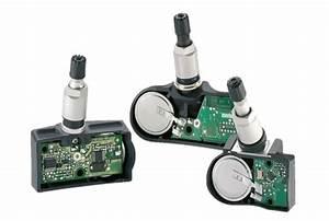 Valve Electronique Renault : technique syst mes de surveillance de la pression des pneumatiques ~ Melissatoandfro.com Idées de Décoration