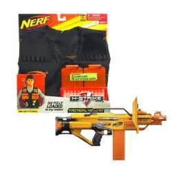 Nerf Guns at Target