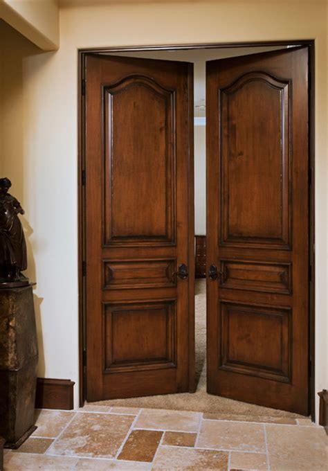 Master Bedroom Grand Entrance