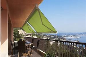 Store Pour Balcon : quali 39 stores stores balcon ~ Edinachiropracticcenter.com Idées de Décoration