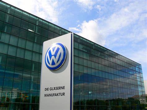 volkswagen germany volkswagen transparent factory in dresden germany nordwulf