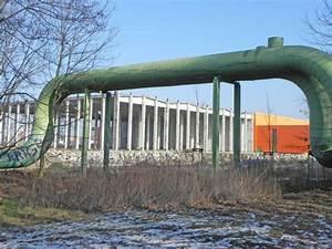 Baumarkt Landsberger Allee : globus baumarkt berlin lichtenberg baumarkt und ehemalige ddr ruine einkaufszentrum ~ Orissabook.com Haus und Dekorationen