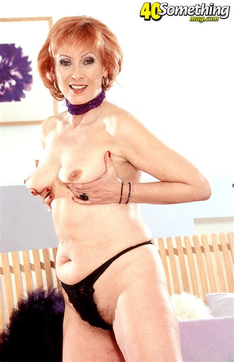 coonymilfs suzy from 40 something mag sexy milf image 7