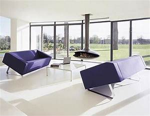 10 awesome modern contemporary furniture for living room With design living room furniture modern seating
