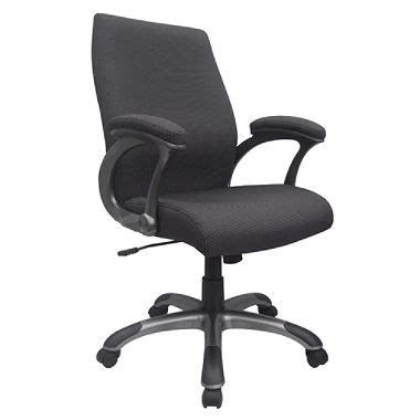 rolling office chair sam s club