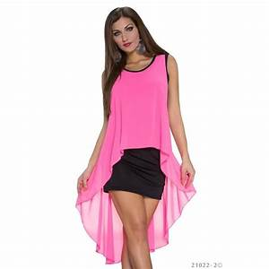 robe rose et noire hm all pictures top With robe moulante rose