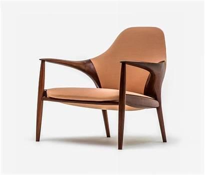 Kunst Karimoku Architonic Furniture Sofa Seater Chair