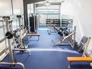 Orange Bleue La Chapelle Sur Erdre : salle de sport et fitness ploemeur l 39 orange bleue ~ Dailycaller-alerts.com Idées de Décoration