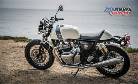 Review Royal Enfield Continental Gt by Royal Enfield 650 Continental Gt Review Interceptor Test