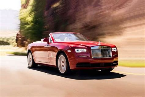 Royce Cars Price by Rolls Royce Price Images Review Mileage Specs