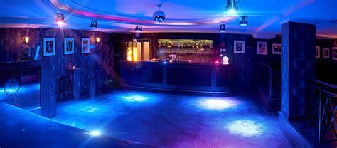 Partyhaus Mieten Berlin by Club In Berlin Mitte Mieten Friedrichstra 223 E Bis 150 Personen