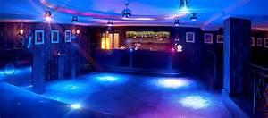 Bar Mit Tanzfläche Berlin : club in berlin mitte mieten friedrichstra e bis 150 personen ~ Markanthonyermac.com Haus und Dekorationen