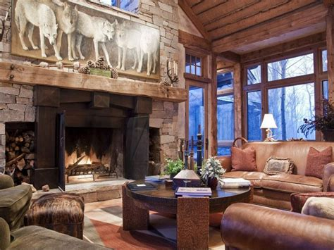 Rustic Decorations For Homes top 10 rustic home decorations you would 7