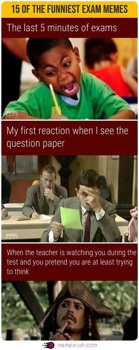 realistic memes  students  struggle  exam prep