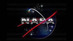 NASA Logo Animation - Pics about space
