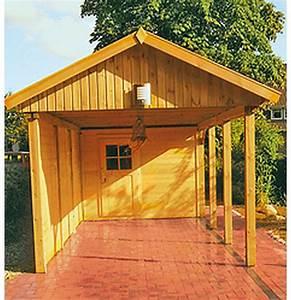 Carport Zu Verschenken : carport selber bauen ~ A.2002-acura-tl-radio.info Haus und Dekorationen