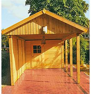 Carport Wohnmobil Selber Bauen : carport selber bauen ~ Eleganceandgraceweddings.com Haus und Dekorationen