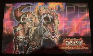 Play Yugioh 5ds Trading Card Game Online Best Binary