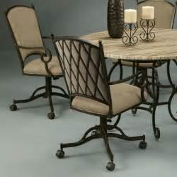 flash furniture hercules ladder back metal dining chair in