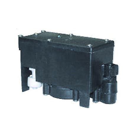 pompe de relevage interieur pompe de relevage pour puits canadien