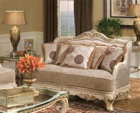 antique living room furniture antique furniture styles