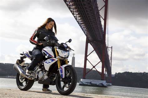 Bmw G 310 R Backgrounds by Bmw G 310 R Photoshoot Hd Bikes 4k Wallpapers Images
