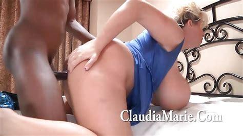 Cycate Mamuski Sex Filmy Erotyczne Darmowe Porno 1