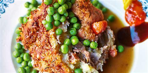pate a horaire cuisine r 233 confortante de oliver